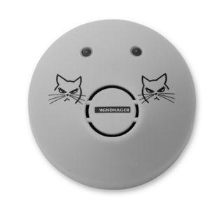 Windhager ULTRASONIC Mäuse-Vertreiber