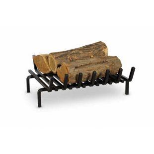 FarmCook R208 Feuerrost, 51 x 18 x 45 cm