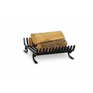 FarmCook R210 Feuerrost, 43 x 16 x 45 cm