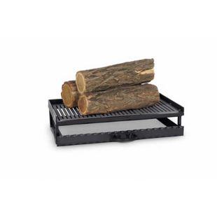 FarmCook R222 Cl Feuerrost, 52 x 12 x 31 cm