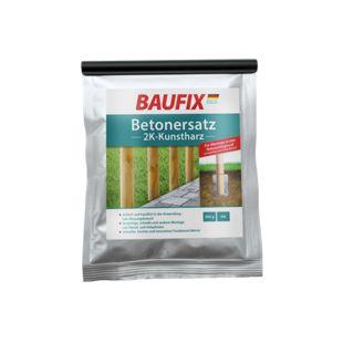 BAUFIX Betonersatz, 0,3 kg
