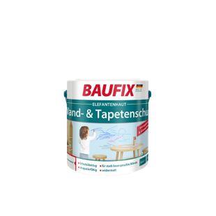 BAUFIX Elefantenhaut Wand- & Tapetenschutz, 2,5 L
