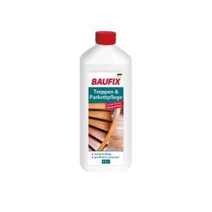 BAUFIX Treppen & Parkettpflege, 1 L