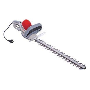 Ikra IHS 650 Elektro-Heckenschere