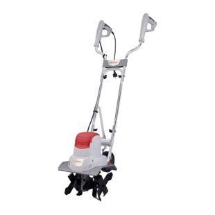 Ikra IEM 800 S Elektro-Bodenhacke
