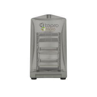 Tepro Universal Abdeckhaube für Steakgrill