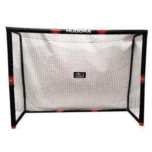 Hudora Fußballtor Pro Tect 240
