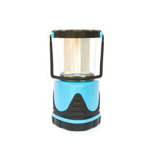 ELYTRON Campinglampe