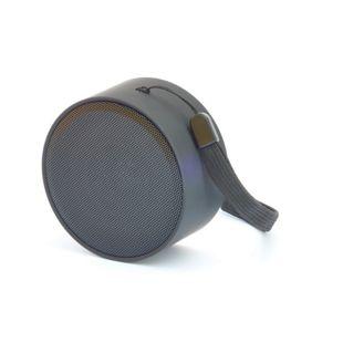 Elytron Mini Bluetooth-Lautsprecher Q11