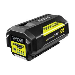 Ryobi BPL3650D2 36 V / 5,0 Ah MaxPower Akku