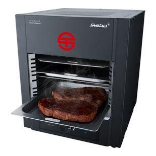 Steba PSM2000 Power Steakgrill, elektrisch