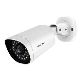 Foscam G2EP 2 MP Full HD PoE IP Überwachungskamera