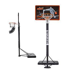 """Basketballständer """"SLAM SHOT"""""""