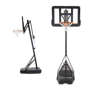 """Basketballständer """"SLAM SHOT PRO"""""""