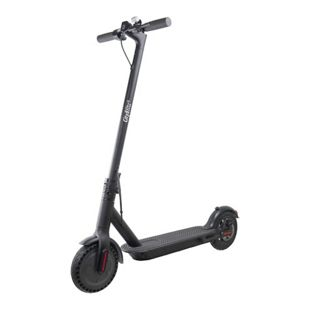 "CITYBLITZ E-Scooter PROFESSIONAL X 8,5"" Kick Scooter"