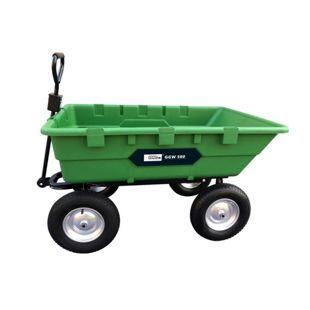 Güde GGW 500 Gartenwagen