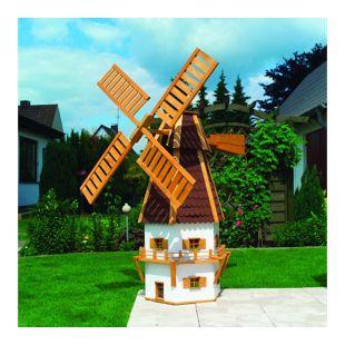 "Promadino Windmühle ""Jever"" groß"