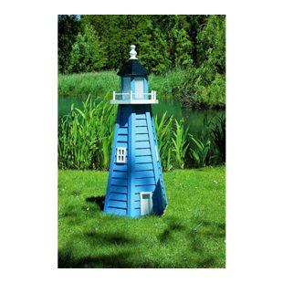"Promadino Leuchtturm ""Norderney"" klein"