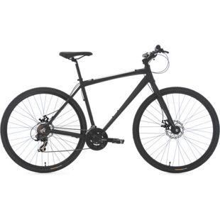 KS Cycling Cityrad Herren 28'' Urban-Bike UBN77