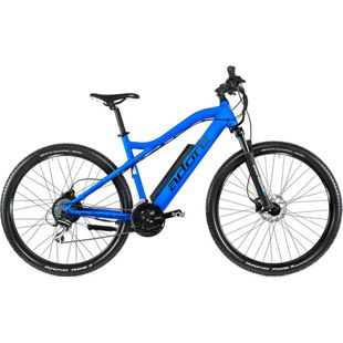 Adore Pedelec E-Bike Mountainbike 29'' Adore Enforce blau