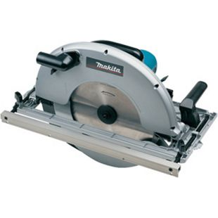 Makita Handkreissäge 5143R / 50-130mm / 220 V / 2300 W 500269