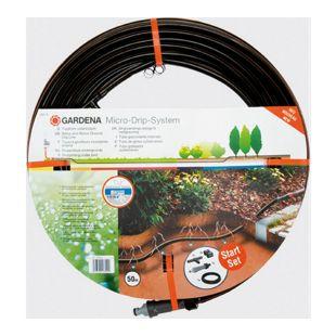 Gardena 1395-20 Micro-Drip Erweiterungs-Set