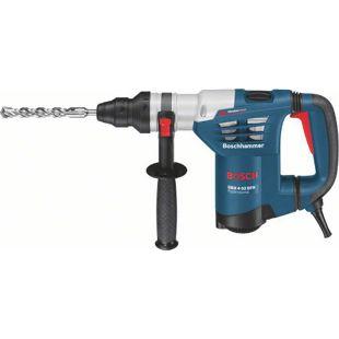 Bosch Bohrhammer 0611332100 GBH4-32 DFR / Koffer