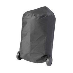 Dancook Schutzhülle zu Dancook 63x84 cm