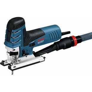 Bosch Stichsäge 0 601 512 000 GST150 CE 601512000