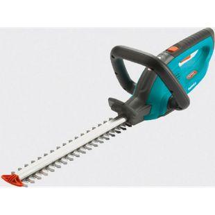 Gardena 8898-20 Accu Strauchschere Comfort Cut 30