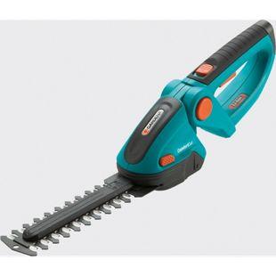 Gardena 8895-20 Accu-Strauchschere Comfort Cut