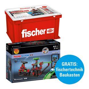 FISCHER Fischer HWK Groß FIS V360S, 546631