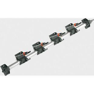Gardena 3501-20 Gerätehalter