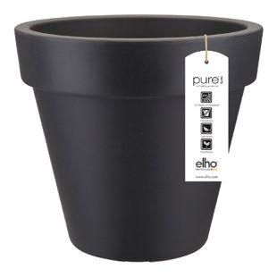 Elho Pure Round Pflanztopf  Ø80xH71 cm