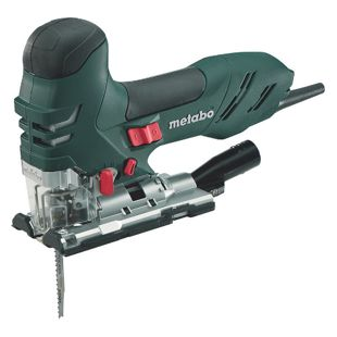 Metabo Stichsäge STE 140 Plus 60140350