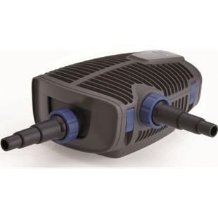 OASE Filter-/Bachlaufpumpe AquaMax Eco Premium 6000