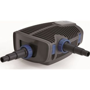 OASE Filter-/Bachlaufpumpe AquaMax, Eco Premium 8000