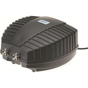 OASE Sauerstoffversorgung AquaOxy CWS 1000