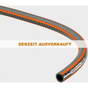"""Gardena 18061-20 Comf.HighFlex Schlauch 1/2"""" 15m"""