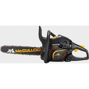 "McCulloch Benzin-Kettensäge CS 450 Elite18"""