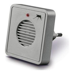 GARDIGO Mückenabwehr-Stecker 0,5 W