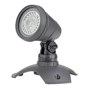 OASE Unterwasserscheinwerfer LunAqua LED Set3