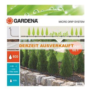 "Gardena 13011-20 Micro-Drip Startset ""M"""