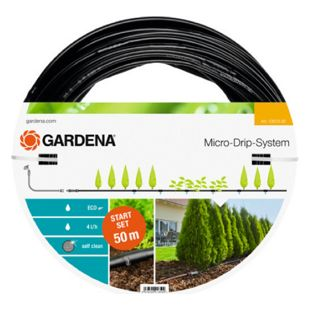 "Gardena 13013-20 Micro-Drip Startset ""L"""