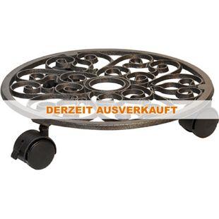 Wagner Multi Roller Antik Ø29 cm Gusseisen