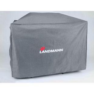 Landmann Landmann Gasgrill-Schutzhülle Triton 4