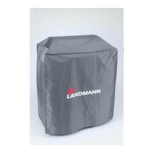Landmann Landmann Gasgrill-Schutzhülle Triton 3