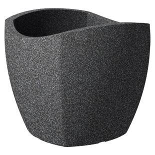 SCHEURICH Wave Globe Cubo 39,4x39,4x35,5 cm