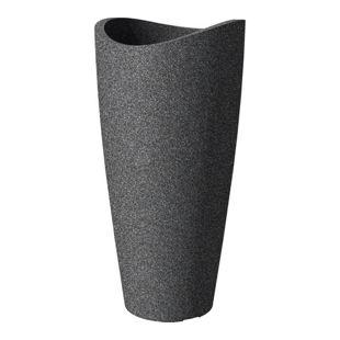 SCHEURICH Wave Globe Slim 39,5x39,5x80 cm