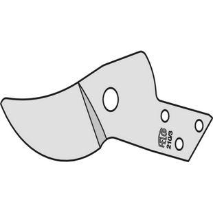 Felco Klinge 210/3 für Schere 210A-60